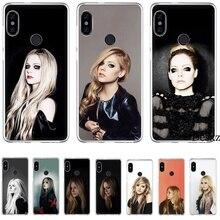 Mobile Phone Case for Xiaomi Mi CC9 CC9E 9T Mix 2S 6 8 9 SE