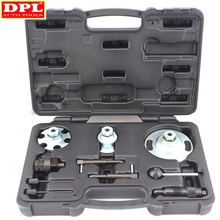 Motor Werkzeug Kit von Timing Werkzeug Set für VW AUDI 2,7 3,0 V6 TDI Diesel Motor