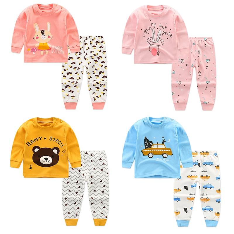 Infant /& Girls Nautica $32.50 $34.50 Navy or Pink Dress Sizes 12M 10