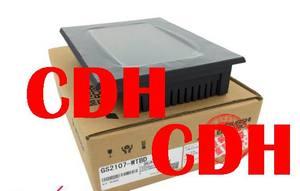Image 1 - GS2107 WTBD GS2110 WTBD GT2310 VTBA GT2310 VTBD جديدة ومبتكرة
