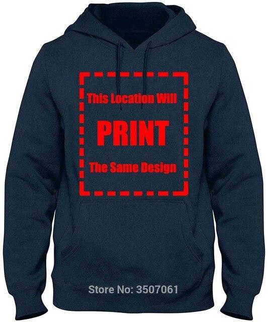 Sweat Shirt Hoodie Customised Leon Fr S M L XL Auto Hoodie Sweatshirt Sweater