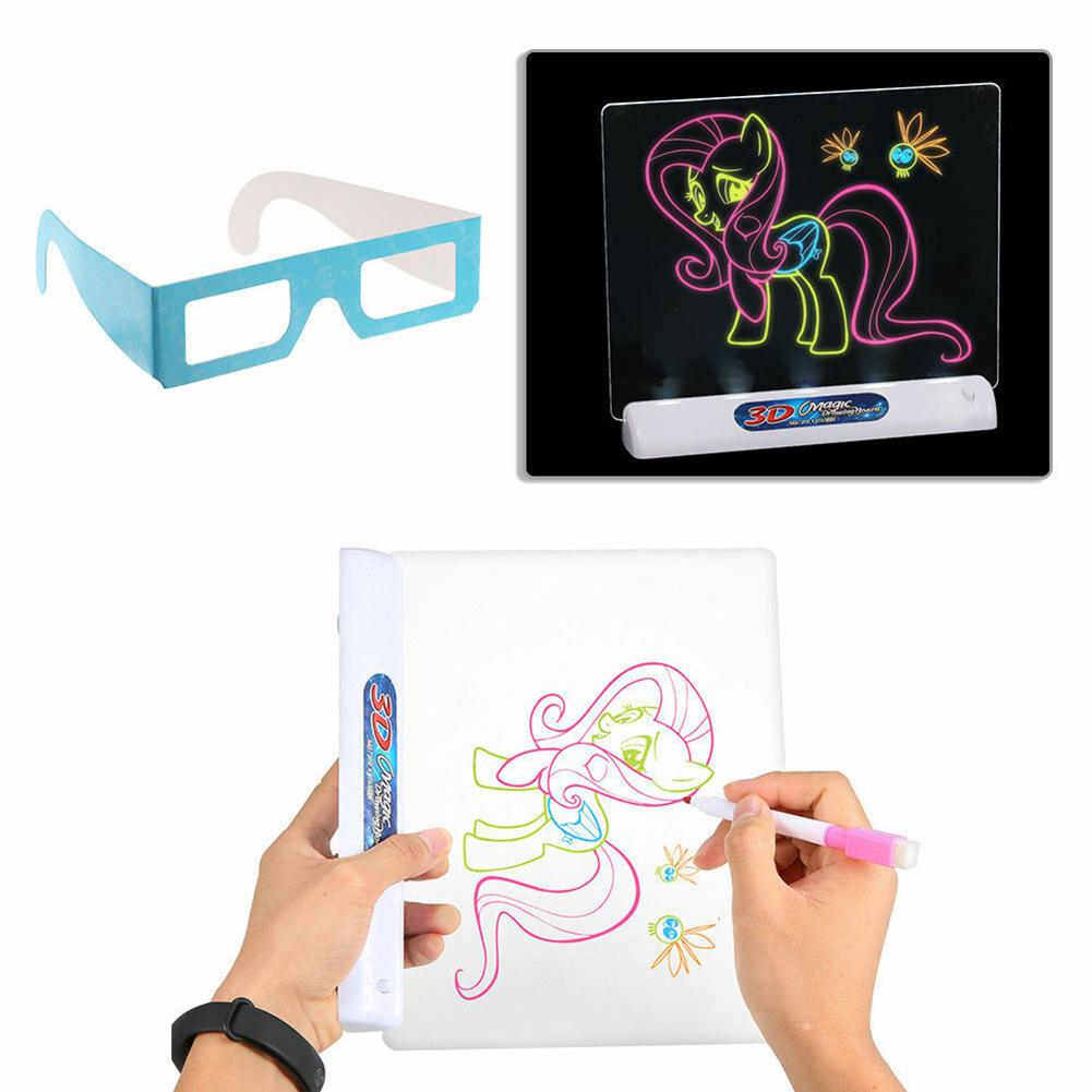 drawing board, magic pad, light board, light drawing pad, light drawing board, light drawing, draw with light, light drawing toy, magic drawing, draw board,