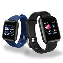 B19 Smart watches Waterproof Sports for iphone phone Smartwa