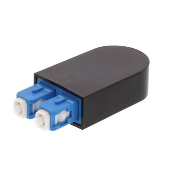 цена на SC/UPC Fiber Optic Circuitors SC Circuitors lc Fiber Optic Connectors Loopback