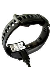 Зарядное устройство для смарт-браслета Honor Band 3/4/5, с функцией быстрой зарядки