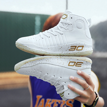 Get more info on the KLYWOO Basket Shoes Men Sneakers Ultra Boosts Couple Size 36-45 Justin Bieber Men Boots Hip Hop Shoes Mens High Top Shoes Casual