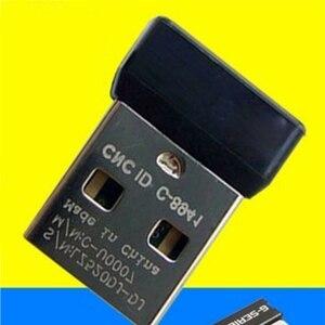 Image 3 - 6Mm Không Dây Thống Nhất USB Adapter Cho Logitech M185 M950 M720 M325 M235 M705 MK710 MK520 MK330 Chuột Bàn Phím