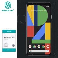 For Google Pixel 4 XL Nillkin H + Pro Ultra-thin Tempered Glass Screen Protector For Google Pixel 4 Nilkin 2.5D HD Glass