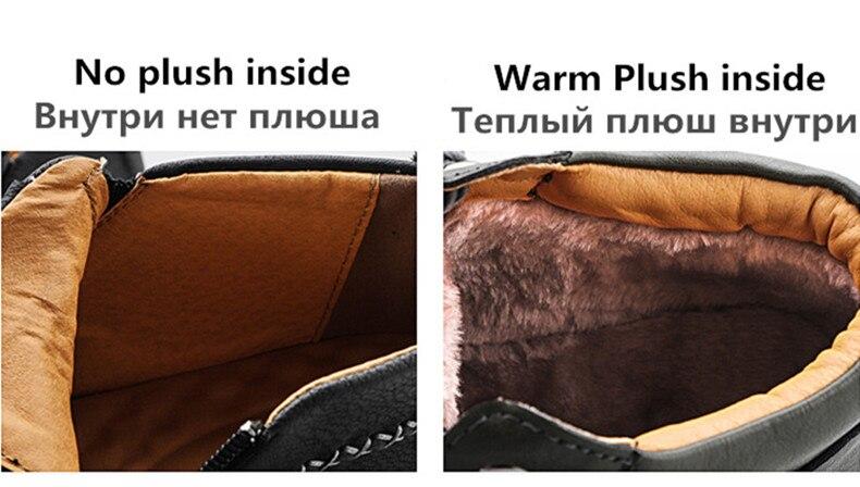 ocidental botas clássicas da moda masculina botas