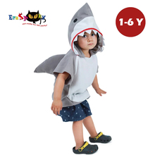 Детский костюм на Хэллоуин, на возраст 1 6 лет