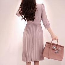 Женская одежда с перекрестными краями Новинка Лето 2021 элегантное