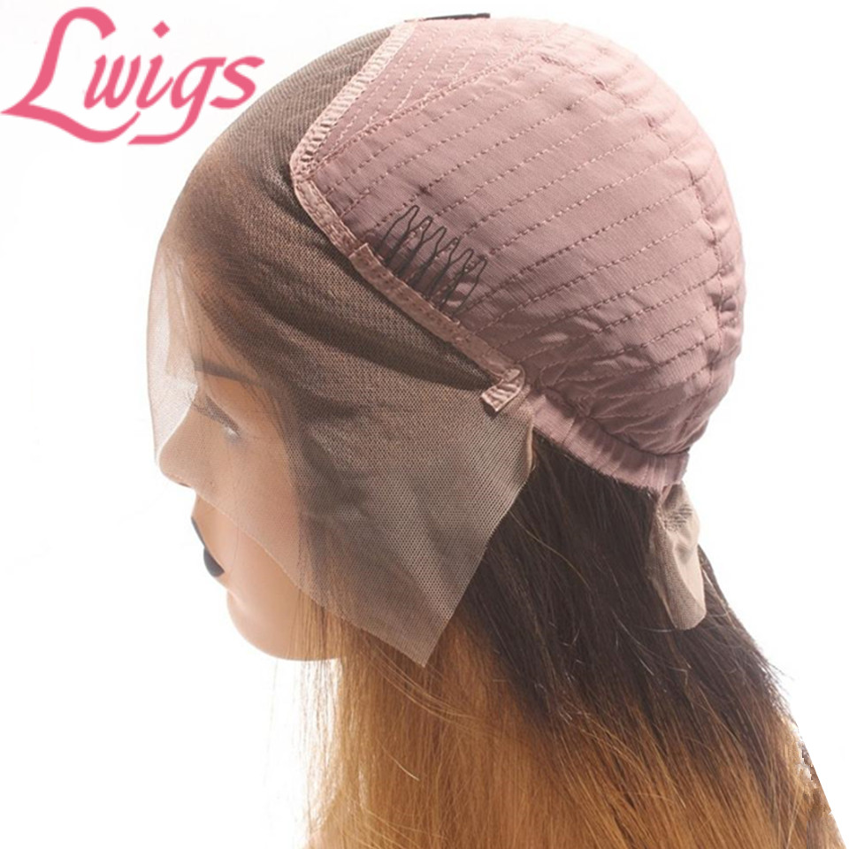 lace_front_wig_ombre_color