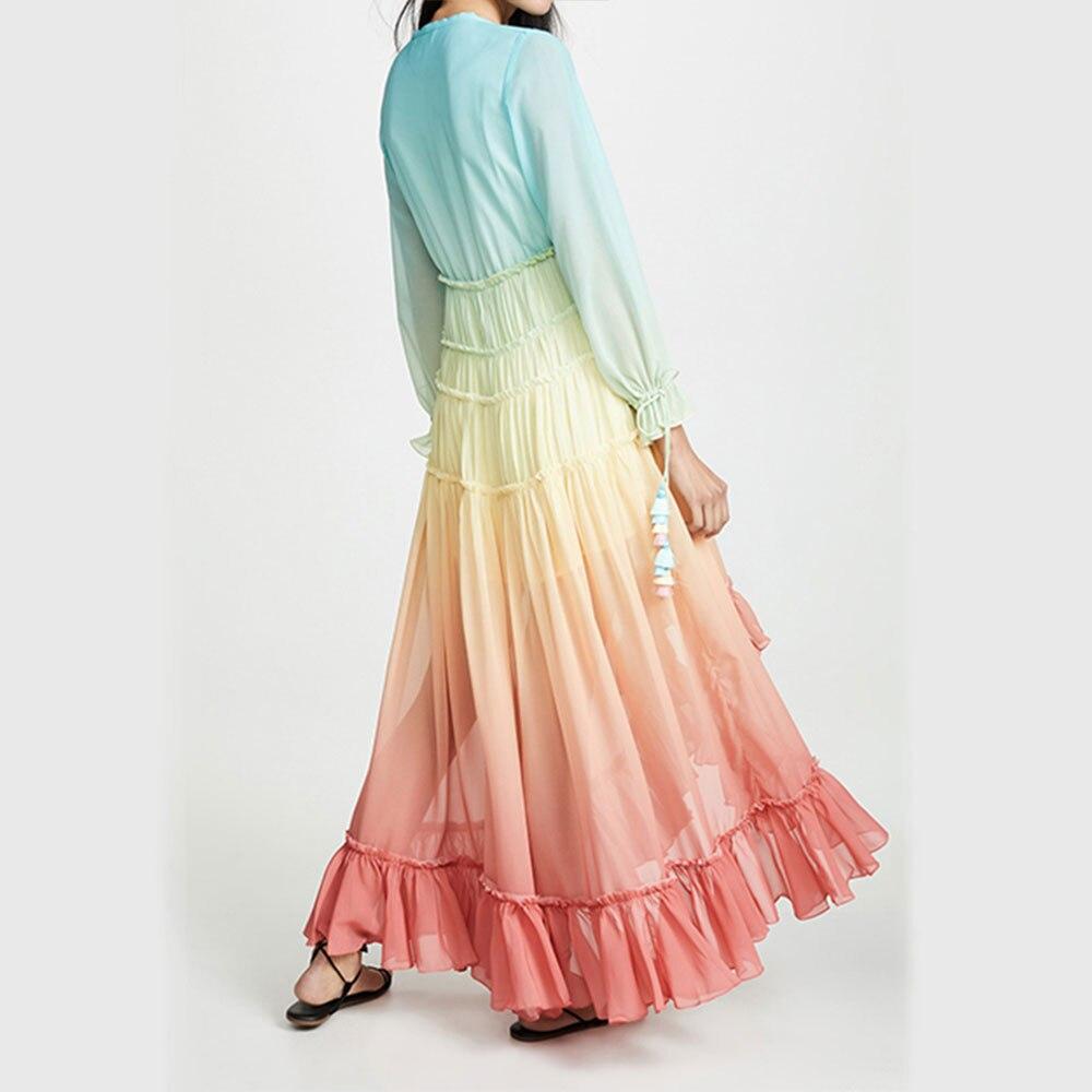 Bohemian-Dress-Casual-Sexy-dress-7