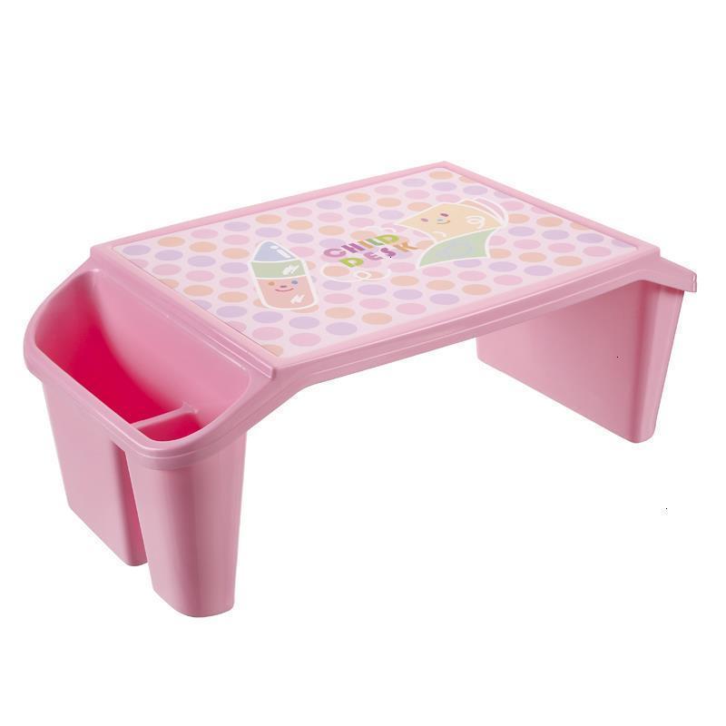 Toddler Child Chair And Tavolo Per Tavolino Avec Chaise Scrivania Bambini Kindergarten Study For Bureau Enfant Kids Table