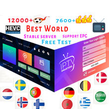 Ott Plus IP FR TV Europe Canada Morocco Netherlands Belgium Germany Sweden Turkey M3U smart tv Android Pc TV no box