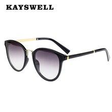 KAYSWELL Sunglasses Women Outdoor Sun Glasses Cat E