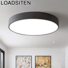 luminaire deckenleuchte colgante moderna luminaria lamp sufitowa lampara de techo plafondlamp plafonnier led ceiling light