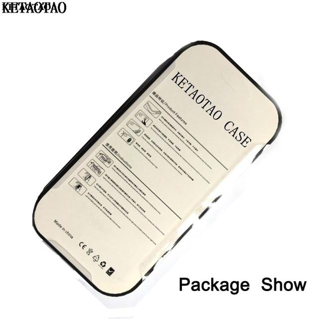 KETAOTAO MAGNET 221B DOOR SHERLOCK Phone Cases for iPhone 4S SE 5C 5S 6S 7 8 SE X Plus XR XS Max Case Soft TPU Rubber Silicone