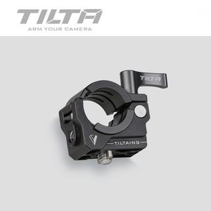 Image 3 - Piastra batteria v mount tasca inclinabile per fotocamere DSLR V piastra di montaggio TA PBP V