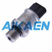 Nova alta pressão ls52s00015p1 para a máquina escavadora kobelco 480lc SK200-8 yn52s00048p1