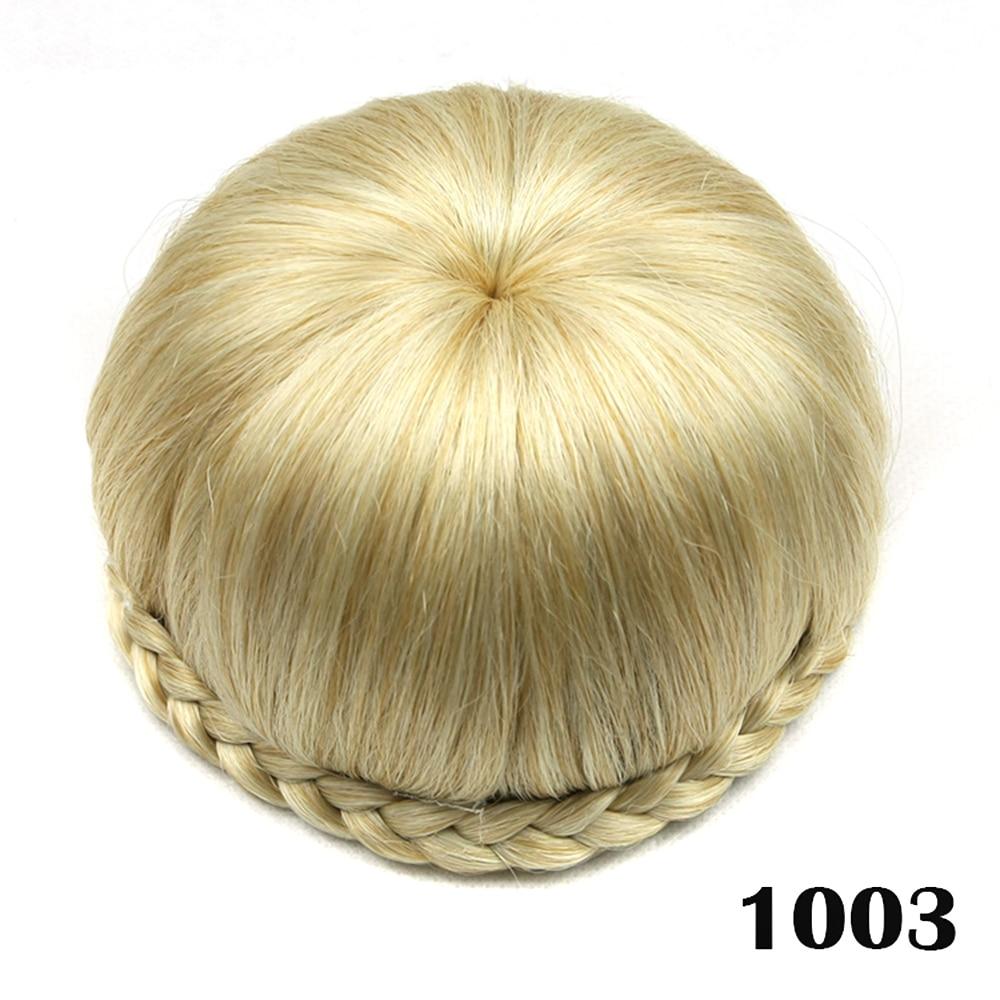 1003-1