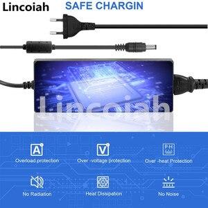 5V 6V 9V 10V 12V 15V 24V 36V 48V 1A 2A 3A 5A 6A 8A 10A AC/DC Adapter Schalter Netzteil Ladegerät EU UNS Für LED licht streifen CCTV