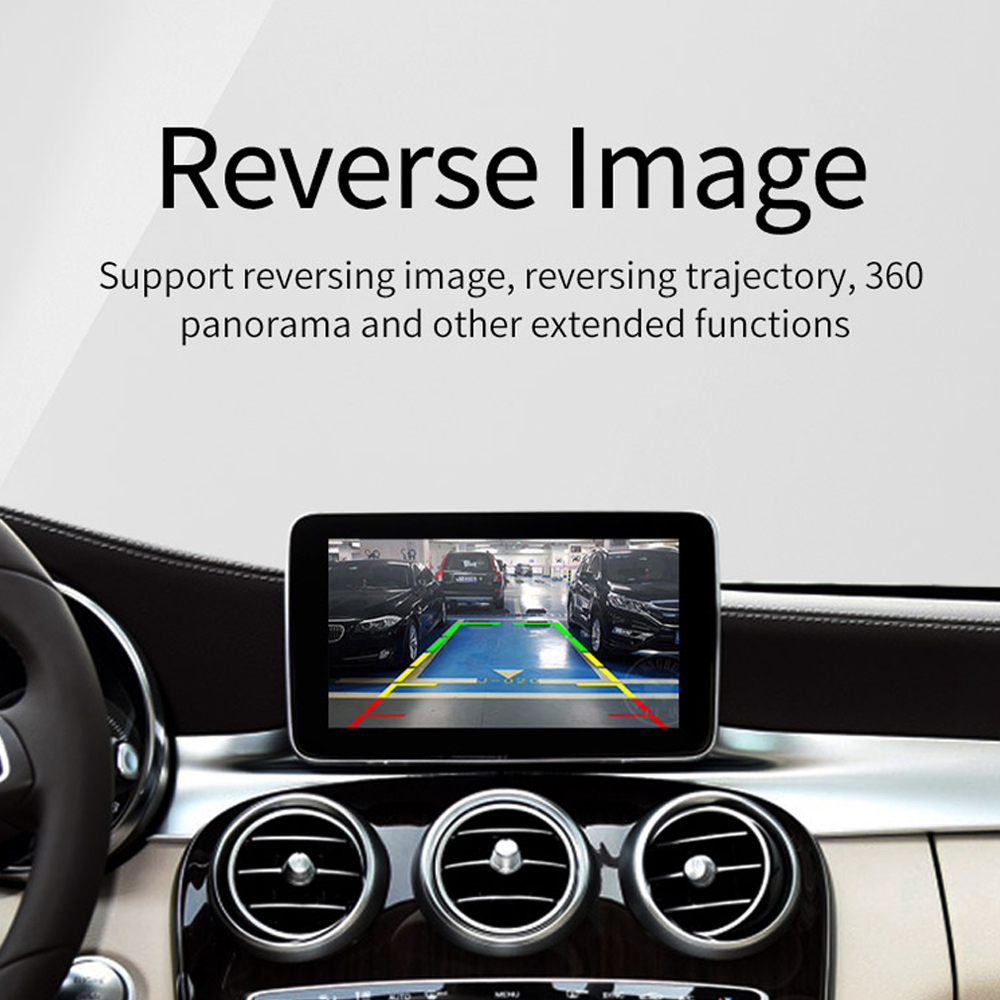Perfect 2020 Wireless Multimedia Car Retrofit With Apple