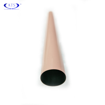 High Quality Fuser Film Sleeve For HP 3525 4525 4025 4700 M 551 Compatible HP3525 HP4525 HP4025 HP4700 M551 Copier Spare Parts