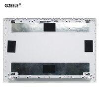 New Laptop Top LCD Back Cover for Lenovo G50-70 G50-80 G50-30 G50-45 Z50-80 Z50-30 Z50-40 Z50-45 Z50-70 white
