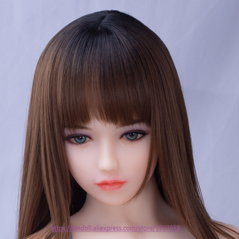 <font><b>140</b></font> <font><b>cm</b></font>~170cm Japanese real silicone <font><b>dolls</b></font> real human love <font><b>dolls</b></font> Chinese <font><b>sex</b></font> <font><b>doll</b></font> TPE image