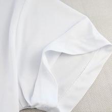 Women Tshirt Harajuku Boss Lady Letter Print T shirt Funny Female T-shirt Leisure Fashion Aesthetic Tshirt