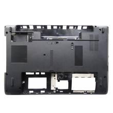 Чехол для ноутбука Acer Aspire 5551 5251 5741z 5741ZG 5741 5741G 5742G AP0FO000700