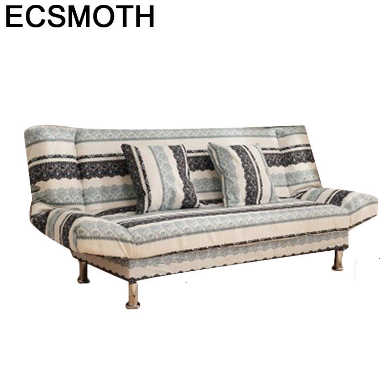 Pouf Moderne Armut Koltuk Futon Do Salonu Meble Mobili Moderna Puff Para Couch Furniture De Sala Mueble Mobilya Sofa Bed