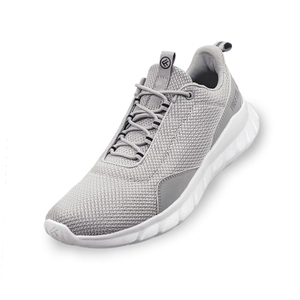 Image 4 - Mijia FREETIE Leisure Shoes City Running Sneaker Men Lightweight Ventilated Shoes Breathable Refreshing for xiaomi Outdoor Sport