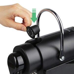 Image 5 - 3 ピース/パックネスプレッソカプセル再利用可能なコーヒーフィルター詰め替えカフェポッドプラスチックオリジナルラインネスレ機coffeewareツール