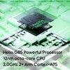 [World Premiere in Stock] realme C25s Russian Version Smartphone Heilo G85 Octa Core 48MP Camera 6000mAh Battery 4GB 128GB NFC 3
