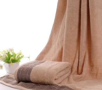 Il Trasporto Libero Di Grandi Dimensioni Asciugamani Da Bagno Per Adulti Telo Doccia Ispessimento Puro Cotone Asciugamani Da Spiaggia Di Natale Telo Da Bagno Medusa 60T77