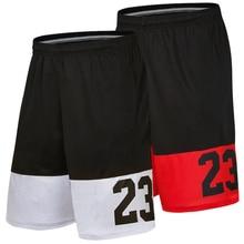 Распродажа баскетбол шорты мужские спортивные баскетбольный мяч сша шорты мужские шорты мужские пляжные джерси баскетбол