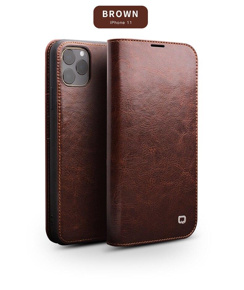 Max Pro iPhone11 11Pro 24