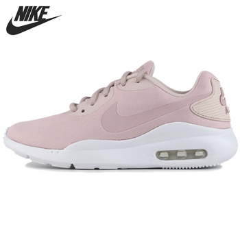 Original New Arrival  NIKE WMNS NIKE AIR MAX OKETO WNTR  Women's  Running Shoes Sneakers 1