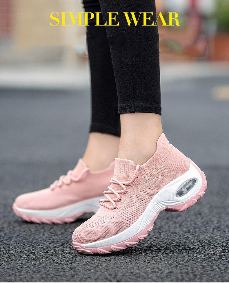 女飞织女鞋1_02