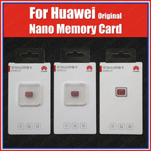 90MB/s Original Huawei NM Card 256GB Nano NM Memory Card 128GB P40 Pro Plus Mate30 Pro MatePad P30 Pro Mate20 Pro X Nova 5 Pro exterminator of spots and smells 8in1 nm s