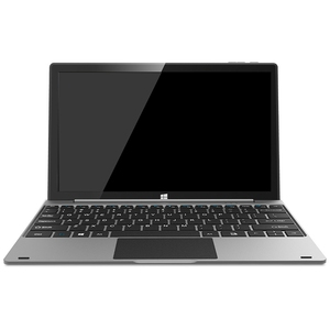 Jumper EZpad 8 10.1 Inch Tablet PC with Keyboard 1920X1200 IPS N3350 Dual Core 6GB Storage Windows 10 OS