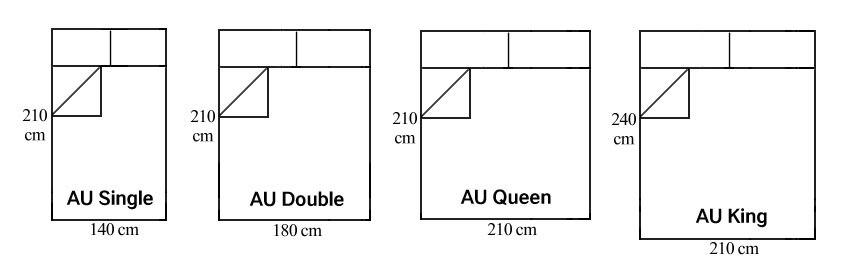 澳洲尺寸缩略图