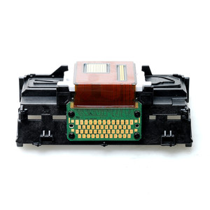 Image 1 - For Canon Print head QY6 0090 Print Head for Canon PIXMA TS8020 TS8040 TS8050 TS8070 TS8080 TS9050 TS9080 TS8120 TS8220 TS9020
