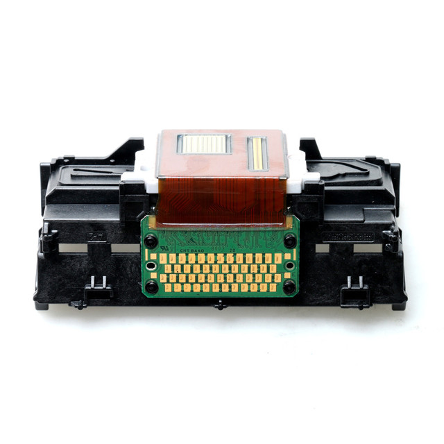 For Canon Print head QY6 0090 Print Head for Canon PIXMA TS8020 TS8040 TS8050 TS8070 TS8080 TS9050 TS9080 TS8120 TS8220 TS9020