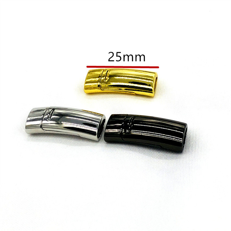 1Pair Magnetic Shoelace Buckle Lock Quick Tieless Lace 1 Second Quick No Tie Flat Shoelaces Lazy Metal Shoe Laces Buckle