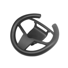 Gaming Steering Wheel Accessories Game Entertainment for Playstation 5 PS5 Racing Game Joysticks Handle Drive