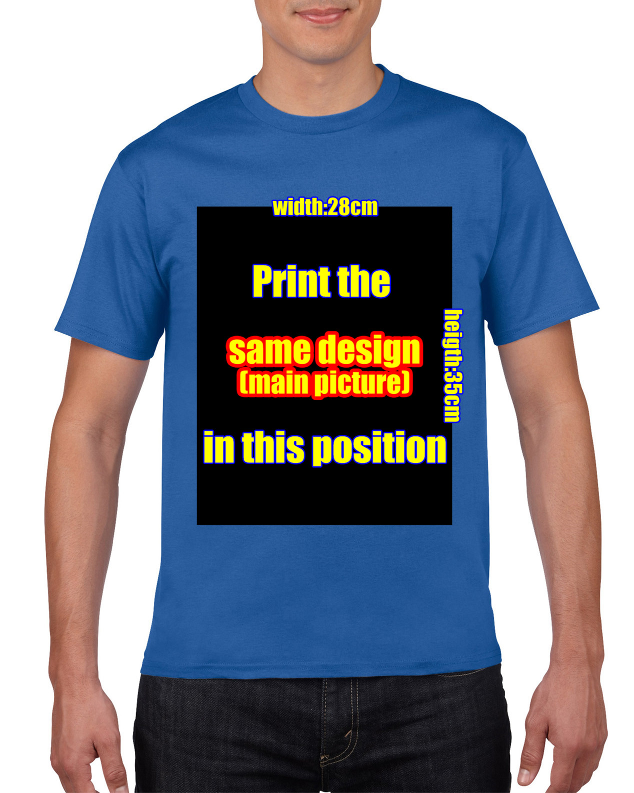 SLAYER T-Shirt Crossed Swords Logo Thrash Heavy Metal Rock Band Concert Tour Tee