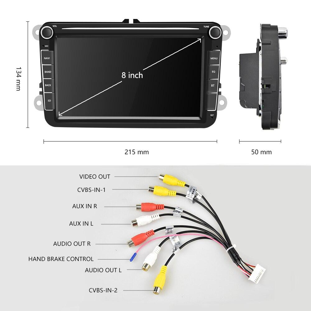UGEE M708 обновленный графический планшет 8192 уровень цифровой планшет для рисования электронная доска для рисования 10x6 дюймов Активная област... - 5